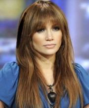amazing hairstyles with bangs