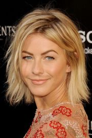 julianne hough 25 impressive