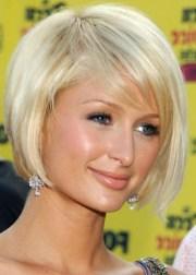 1000 short hair styles