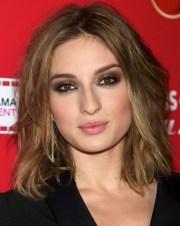 shag hairstyles 2014 16 amazing