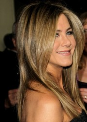 2014 jennifer aniston hairstyles