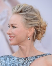 top 100 celebrity hairstyles