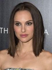 medium hairstyles 2014