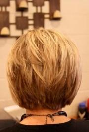 view -line bob haircut