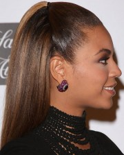 beyonce hairstyles high-fashioned