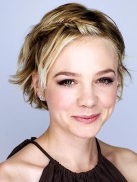 100+ Hottest Short Hairstyles & Haircuts for Women ...