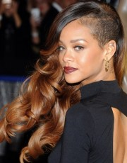 rihanna hairstyles 28