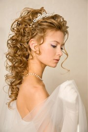 wedding hairstyles collection