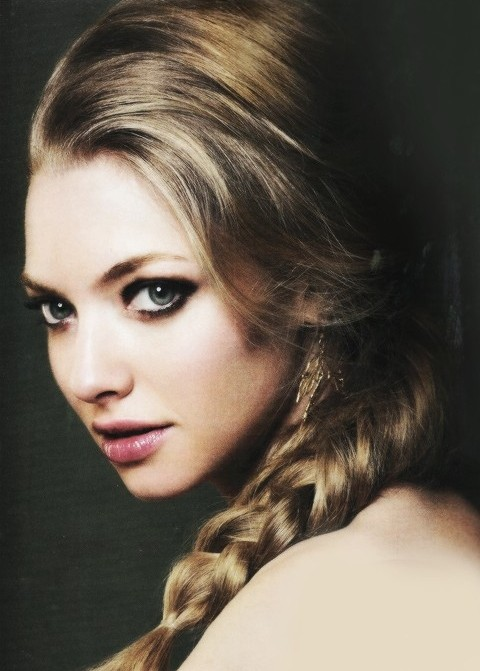 35 Amanda Seyfried Most Impressive Hairstyles Pretty Designs