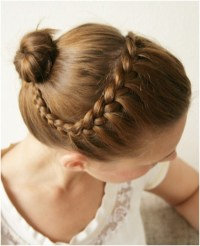 Hair Updo Styles 2013 Tutorials