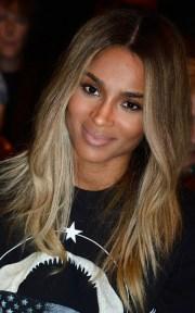 ciara hairstyles-ciara hair