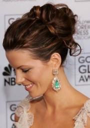 kate hairstyles