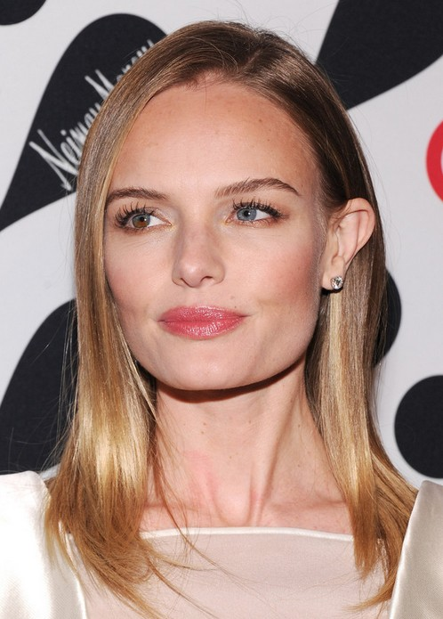 29 Kate Bosworth Hairstyles Kate Bosworth Hair Pictures