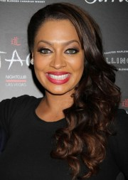 la anthony long hairstyle side