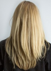 fabulous long straight hairstyles