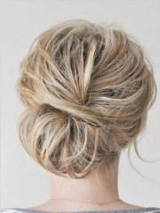 charming hairstyles medium