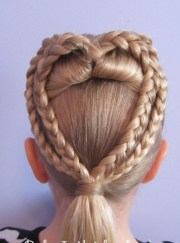 collection of 25 adorable hairstyles