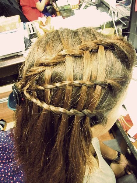10 Basket Braids You Must Have For The Season Pretty Designs