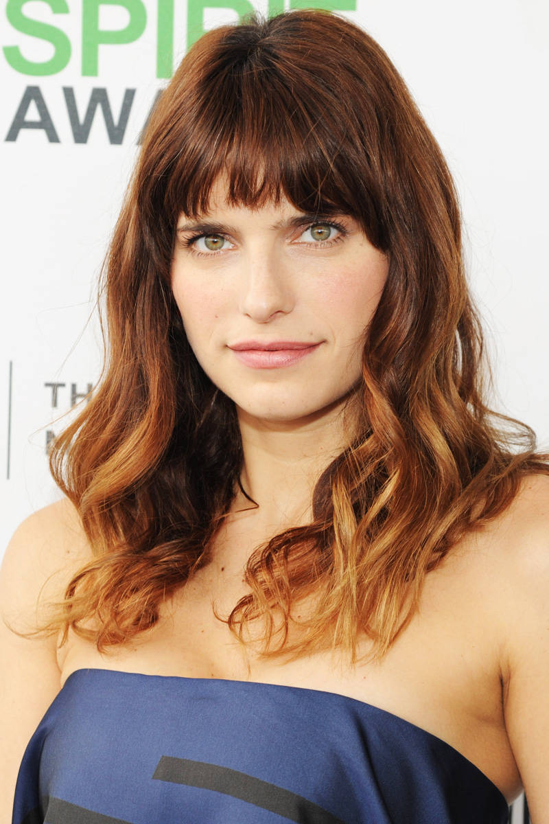 5 Hot Hairstyles You Should Try For Spring Pretty Designs