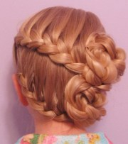 cute hairstyles with tutorials