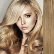 2014 ash blonde hairstyles