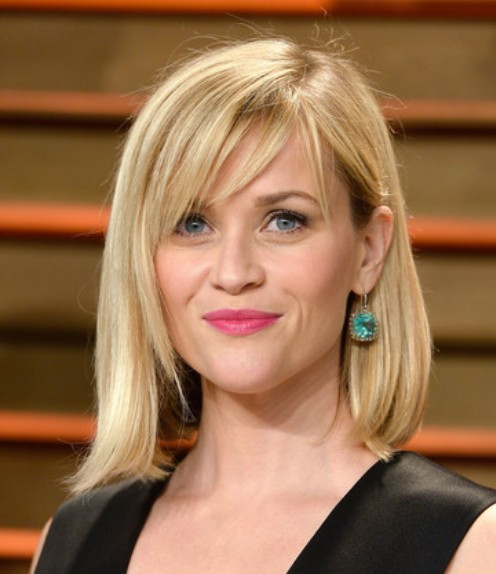 Best Mid Length Bobs For 2014 Spring Pretty Designs