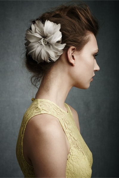 40 Prom Hairstyles for 2014  Pretty Designs