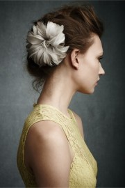 prom hairstyles 2014 - pretty