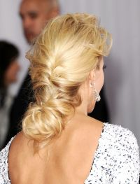 40 Prom Hairstyles for 2014 - Pretty Designs