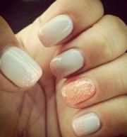 nail design amazing