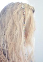 ways make fantastic diy hair