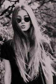 effortlessly stylish long hairstyles