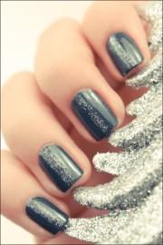 creative nail design holidays