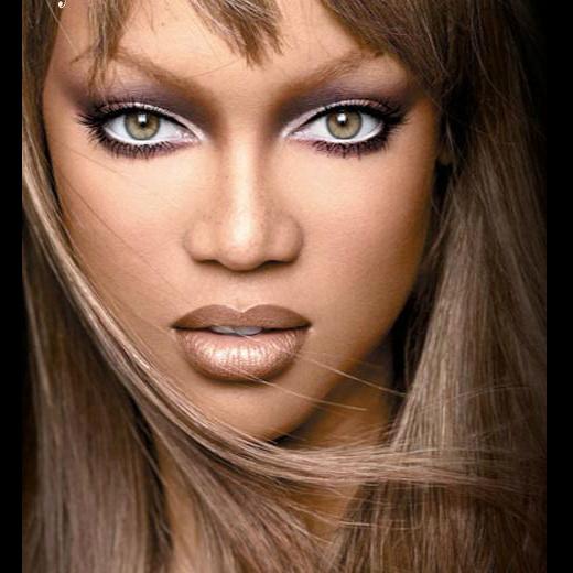 Image result for eyeliner on bottom lash line