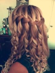 braided hairstyles crown
