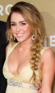 beautiful long hairstyles women