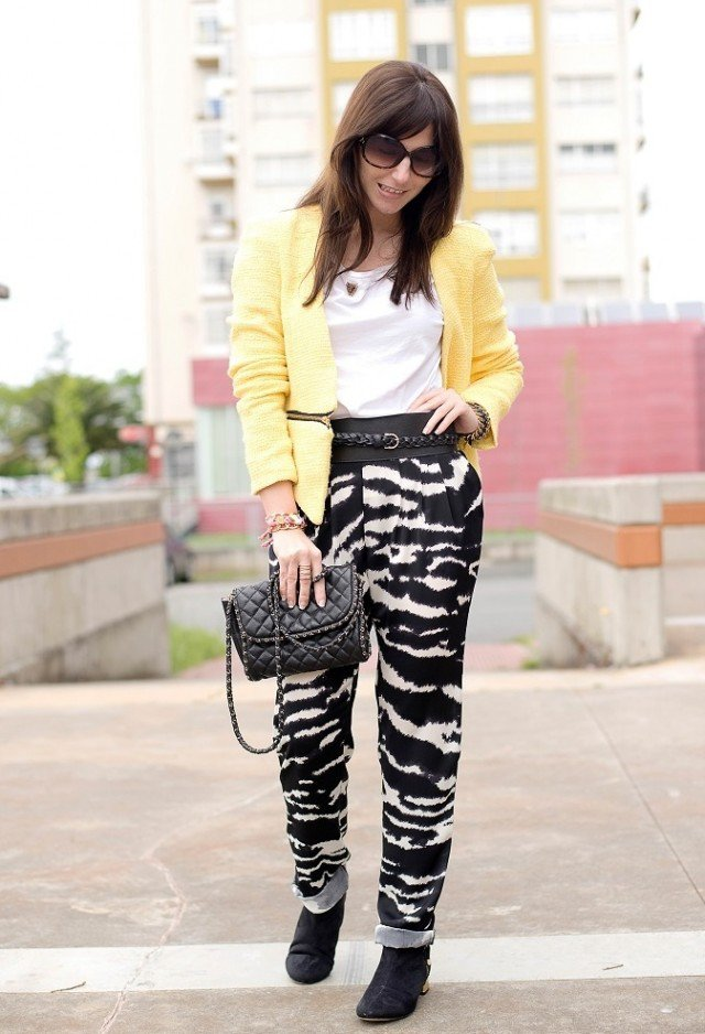 15 Fashionable and Comfortable Outfit Ideas with Baggy