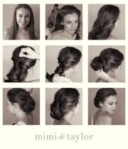 fantastic hairstyle tutorials