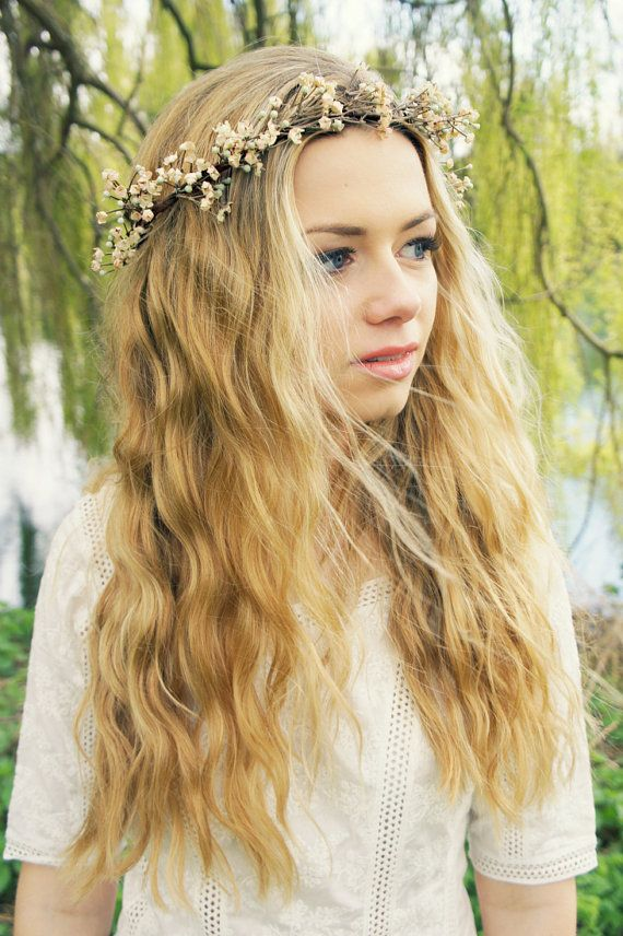 Flattering Curly Hairstyles For All Hair Lengths Pretty