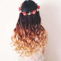 aumbry hair aumbry hair aumbry hair color dark brown hairs ...