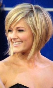 adorable & fashionable short hairstyles