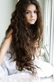 pretty and chic hairstyles