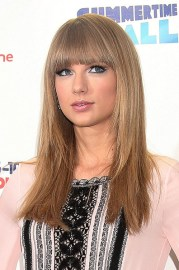 steal hairstyles taylor swift