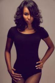 great hairstyles black women