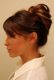 fabulous hairstyles thin