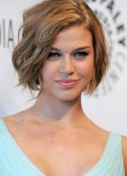 super hot short hairstyles 2020