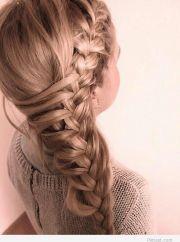 super cute hairstyles little