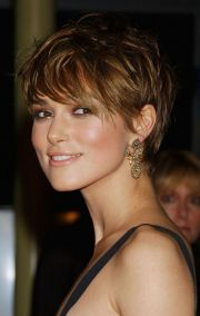 amazing shaggy haircuts - pretty