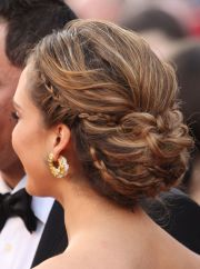5 braided hairstyles