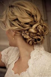 fantastic updos medium hair
